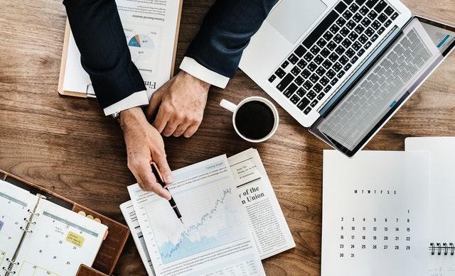 Jak działa kredyt konsolidacyjny?