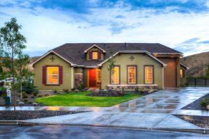 Nie każdy jednak, kto zdecyduje się na wzięcie pożyczki mieszkaniowej, będzie w stanie ją uzyskać