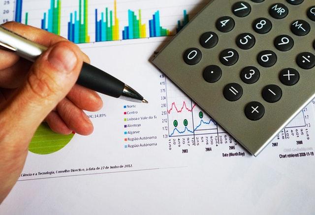 Memorandum inwestycyjne