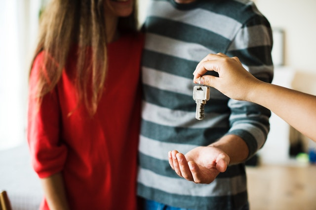 Jakie są warunki uzyskania kredytu mieszkaniowego?