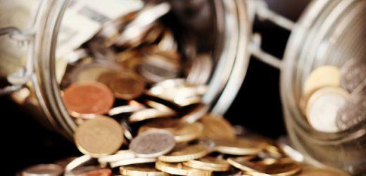 Zwiększ zyski swojej firmy dzięki dobrej księgowej!