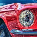 Skup samochodów odkupi każde Twoje auto, bez względu na rodzaj i stan