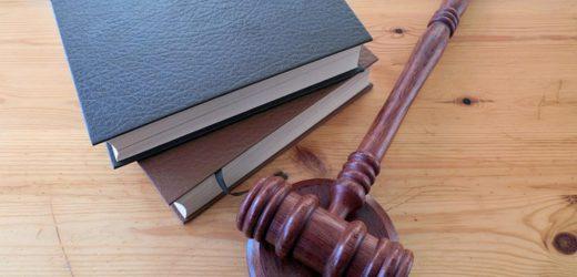 Dobry adwokat to konieczność, jeżeli przewidujemy, że sprawa rozwodowa może być trudna i długa