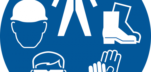 Wstępne szkolenie BHP – co powinno obejmować?