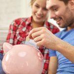 Inwestowanie w fundusze inwestycyjne