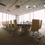 Czy inwestycje w powierzchnie biurowe i magazynowe ulegną skutkom pandemii?