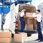 Jak zwiększyć szansę na sukces firmy transportowej?