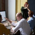 Jak poprawić zadowolenie pracowników?