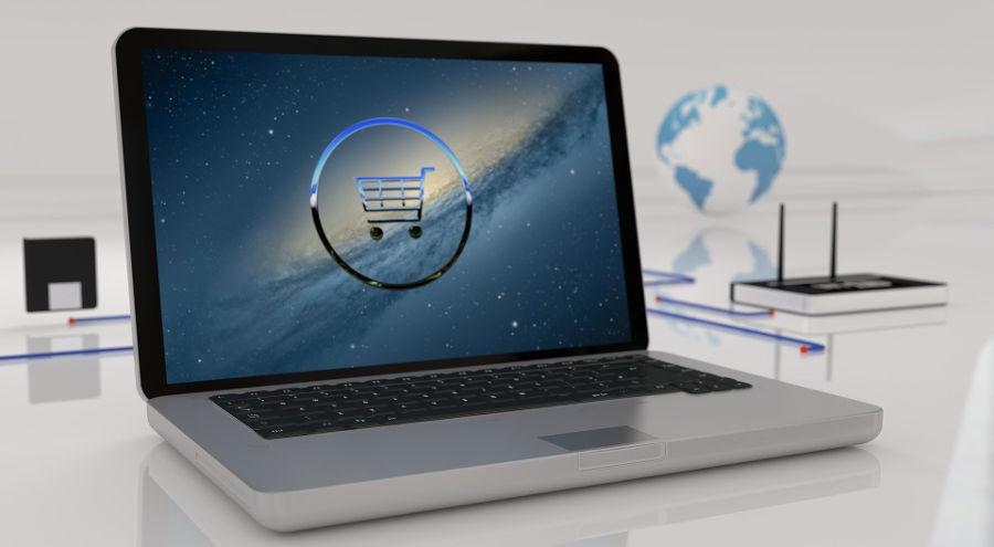 Jak zwiększyć szansę na sukces w branży e-commerce?