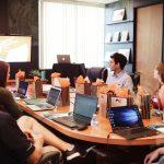 Najlepsze narzędzia dla biznesu – co warto mieć w swojej firmie?
