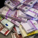Która waluta jest najlepsza?