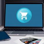 Integracja Amazon w ErpBox – jakie możliwości otwierają się przed sprzedawcą?
