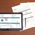 BIK w praktyce – czyli jak zadbać o swoją zdolność kredytową!