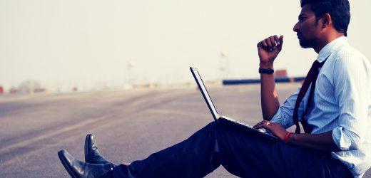 Pomoc prawna online – jak wygląda w praktyce
