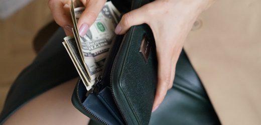 Co warto wiedzieć przed zaciągnięciem pożyczki przez internet?