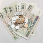 Czym jest epu i jak napisać sprzeciw od nakazu zapłaty?