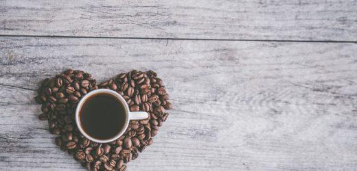 Leasing ekspresów do kawy – co musisz o nim wiedzieć?