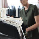 Sitodruk, czyli metoda, którą można wykonać tanie jakościowe znakowanie odzieży