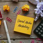 Cele social media marketingu – dlaczego warto inwestować w media społecznościowe?