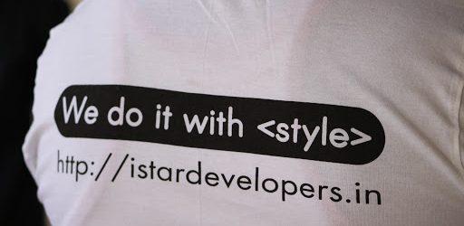 3 nieszablonowe pomysły na znakowanie odzieży reklamowej