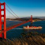 Transport morski, kiedy warto z niego korzystać?