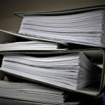 Jak wygląda praca w kancelarii adwokackiej?