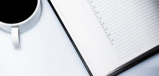 Dotacje dla firm – jak dostać dofinansowanie?