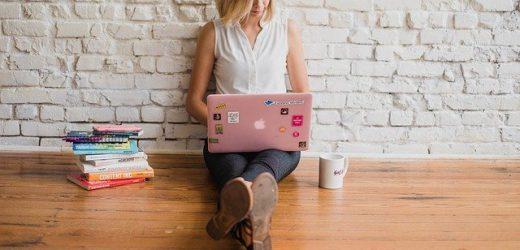 Content marketing – opis i przykłady
