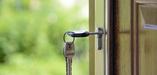 Czy wiesz, kto wynajmuje Twoje mieszkanie? Weryfikacja najemców